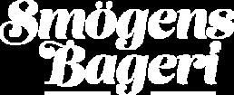 Smögen Bageri